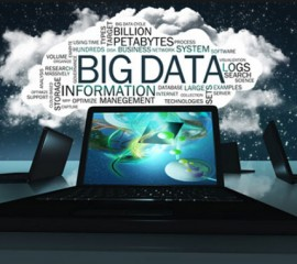 Big Data hype is over!