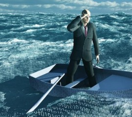 What is Big Data? (part 1)