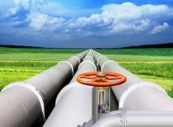 Big Data Analytics in Oil and Gas Industries