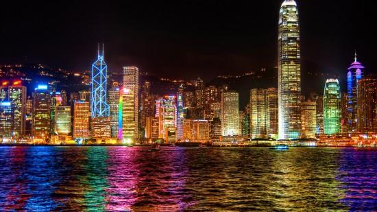 night-city-lights-wallpaper-hd-550x309