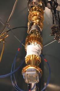 quantum-computer-1