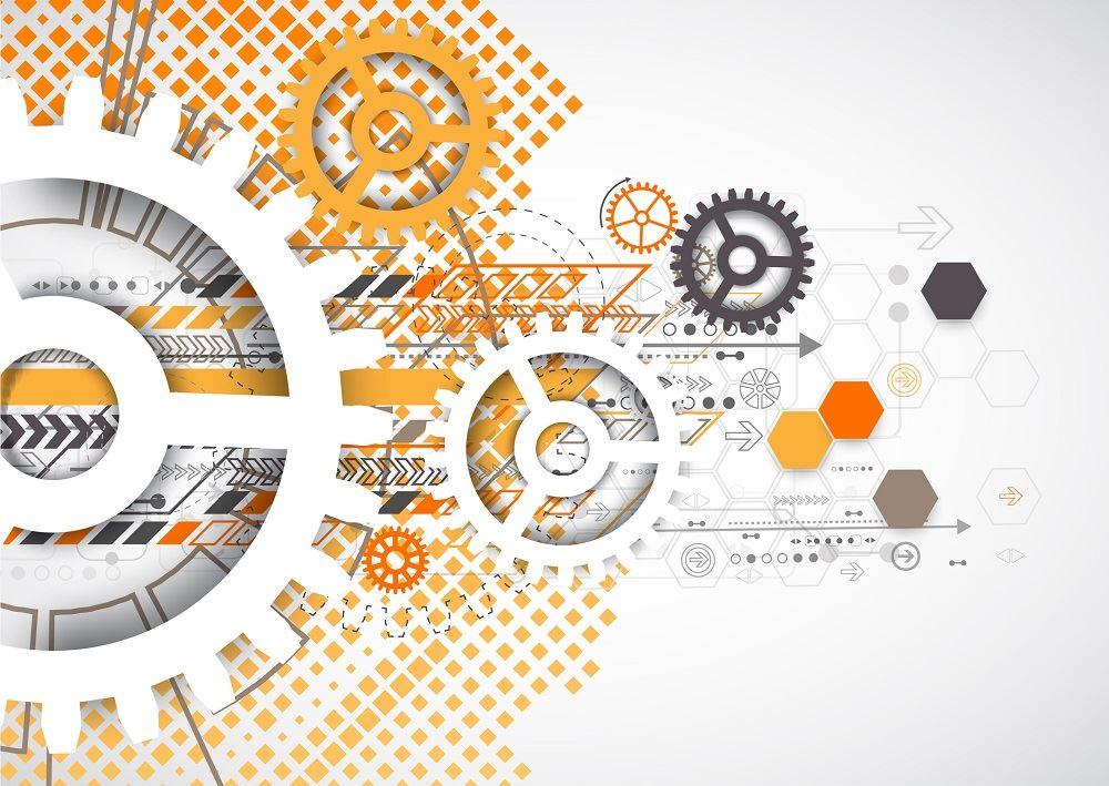art-graphic-design-doodle-drawing-brochure-flyer-paper-poster-emblem