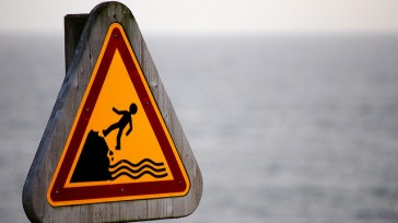 Big data – proceed with caution!