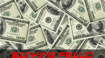 Fraud Detection in Banking – Part 2